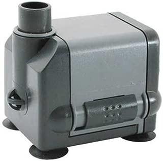 Best submersible pump 5p33 Reviews
