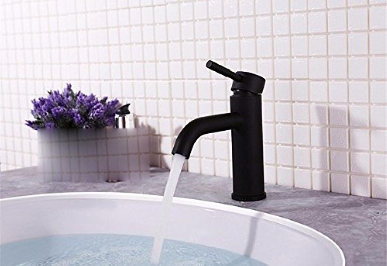 Gyps Faucet Waschtisch-Einhebelmischer Waschtischarmatur ...