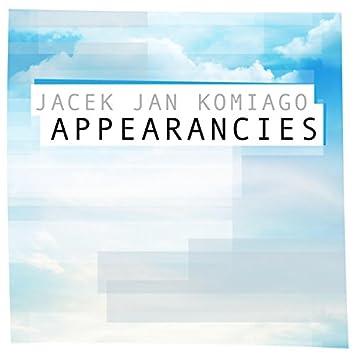 Appearancies