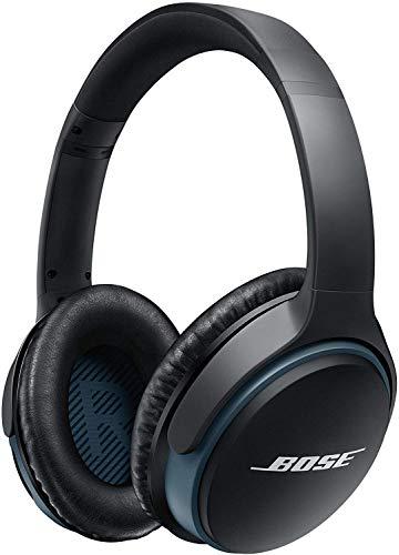 Bose Bv -  Bose SoundLink,