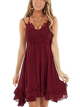 Best lace peplum dress Reviews