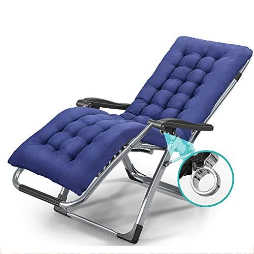Sofas DD-Sun Lounger, Lounge Chair, Vouwstoel, Ziekenhuis begeleidende bed, Voor Woonkamer, Slaapkamer, Kantoor, Tuin, Strand Outdoor D