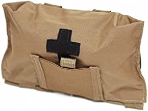 blow out kit pouch