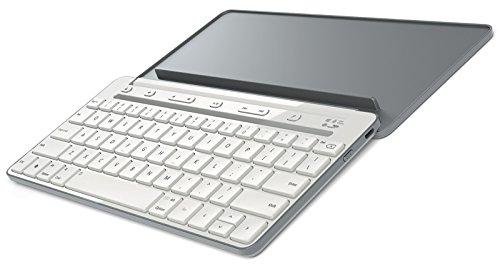 Microsoft Universal Mobile Keyboard Tastatur