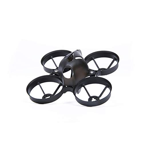 iFlight A65 Tiny Whoop Frame w/Canopy for 1s Brushless Whoop Indoor Drone