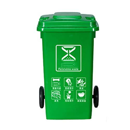 Caja 100l  marca zxb-shop