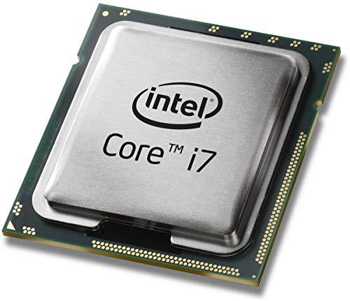 X-ON CM8065802483301S R2AG CPU - Unità di elaborazione centrale - 1 pezzo