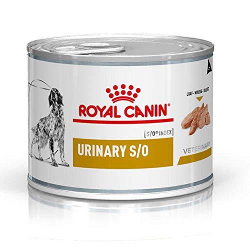 Royal Canin Urinary, 12 Dosen á 200g