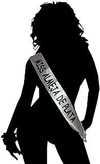 Mejor Banda De Miss de 2020 - Mejor valorados y revisados