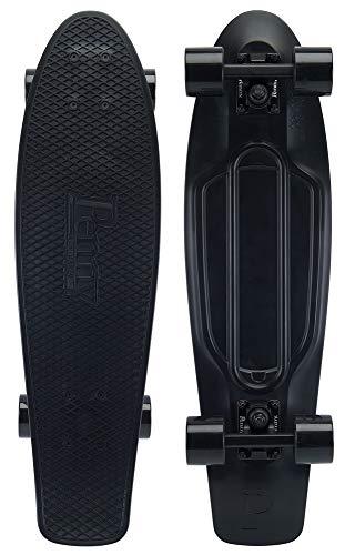 PENNY skateboard(ペニースケートボード)27inchモデル BLACKOUTカラー