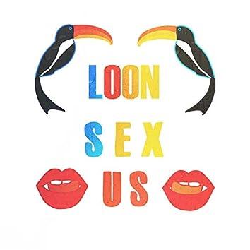 Sex Us