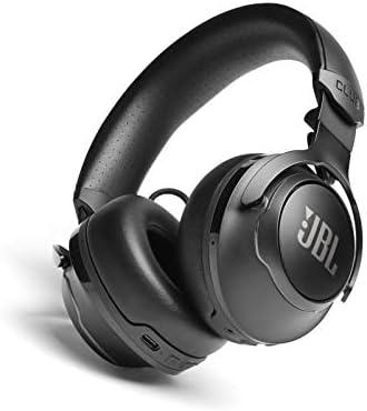 Top 10 Best hi res audio Reviews