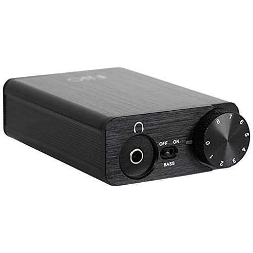 USB DAC: Buy USB DAC Online at Best Prices in India - Amazon in