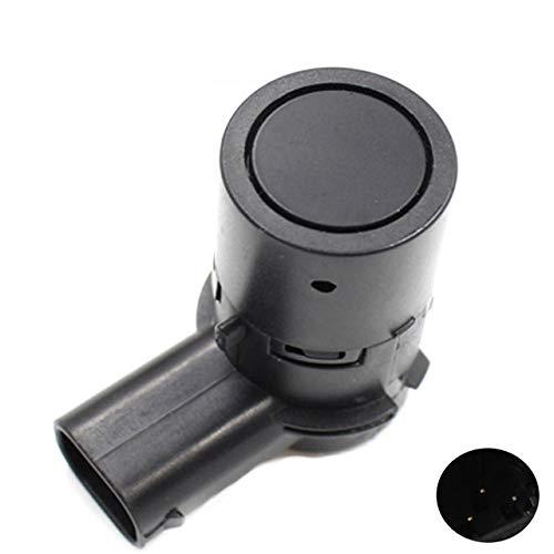Great Price! Pack of 4 Pcs YDB500311LML YDB500311 YDB500311PMA New Car Radar Detector Parking Asista...