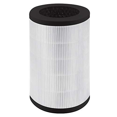homedics breathe air cleaner - 1
