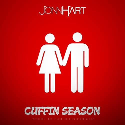 Jonn Hart