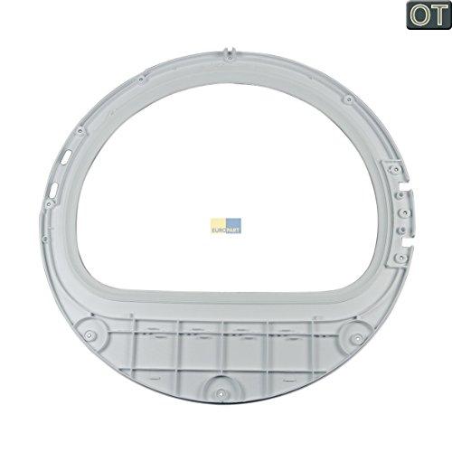 ORIGINAL Bosch Siemens 00667799 667799 Türring ring Abdeckung Kappe innen Wäsche Trockner auch Balay, Constructa, Neff u. a. EcoLogixx7selfCleaningcondenser