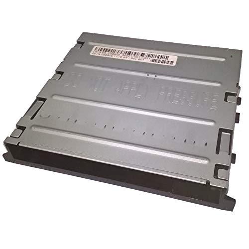 Dell Rack Adaptateur Caddy 059GDD 59GDD GX200 GX300 Graveur Lecteur DVD Slim