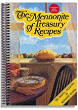 Best the mennonite treasury of recipes Reviews