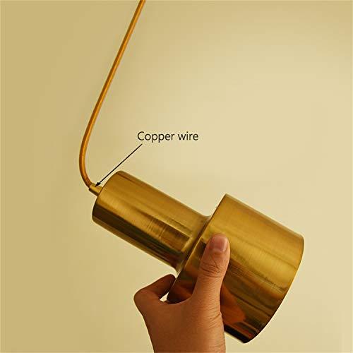 Hobaca Hobaca-PL-Copper