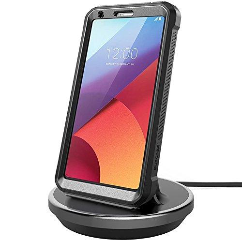 NXET® Typ-C Dock, USB Tischladestation Cradle für Google Pixel/Pixel XL, Nexus 6P/5X, Moto Z/Z Play, OnePlus 3T/3/2, LG G5, HTC 10, Huawei P9/P9 Plus/Mate 9, Asus Zenfone 3