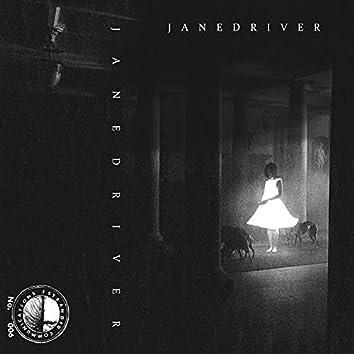 Janedriver