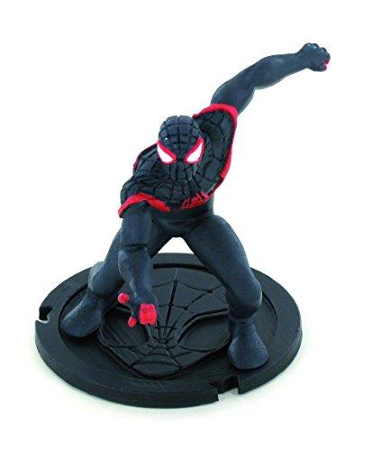 Spiderman - Figura Miles Morales (Comansi Y96034)
