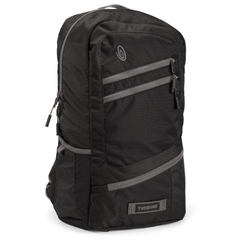 Shotwell Backpack Color: Black/Black/Black