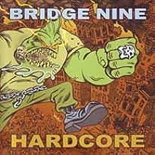 Bridge Nine Hardcore