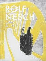 Rolf Nesch