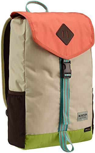 Burton 23 L Westfall 2.0 Backpack True Penny Ballistic One Size