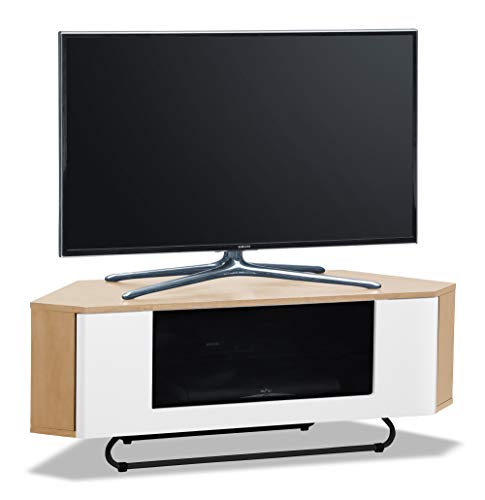 Centurion Support Hampshire - Armadietto per TV a schermo piatto da 26'-50'