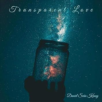 Transparent Love