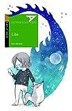 Lilo: 114 (Ala Delta - Serie verde)