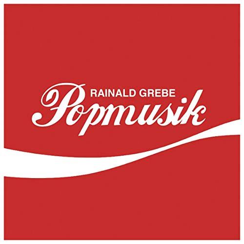 Popmusik [Vinyl LP]