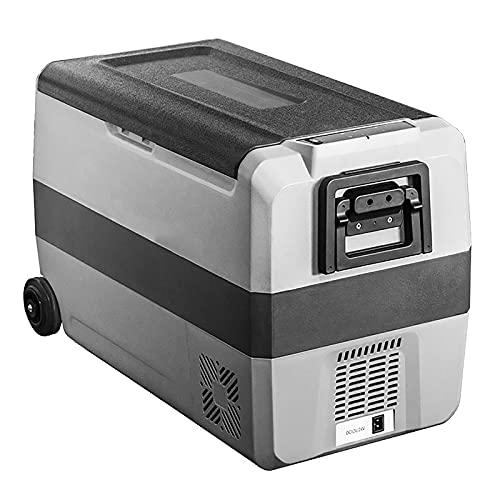 Congelador 50 Litros  marca Electric Heater