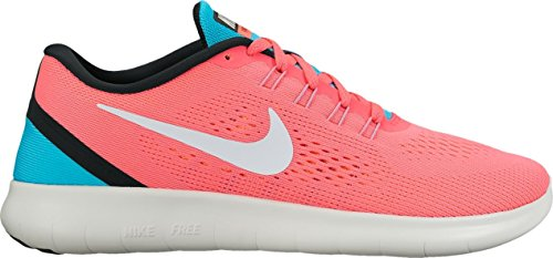 Sac de rangement - WMNS Nike Free RN 831509-602 - Taille 44,5.