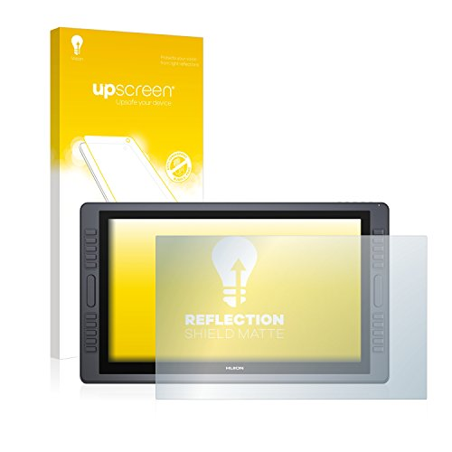 upscreen Protector Pantalla Privacidad compatible con Dell Inspiron 2650 (15') Protector de Pantalla Anti-Espía - Anti-Spy Privacy Screen
