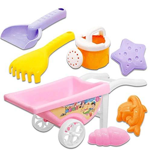 Freshwater Strandspielzeug für Kinder,...