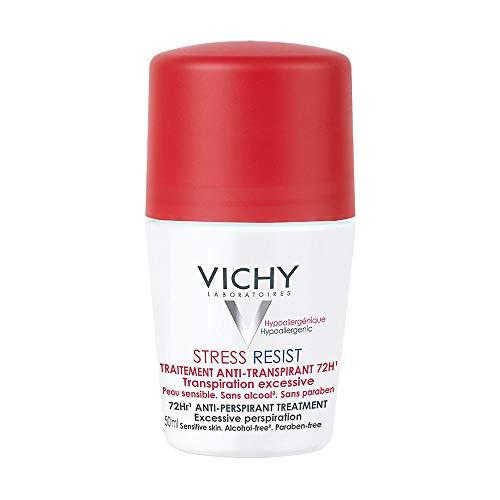 VICHY desodorante stres resist 50 ml
