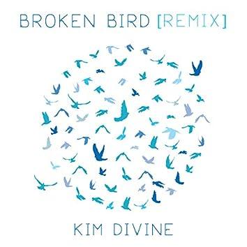 Broken Bird (Klvr Grl Remix)