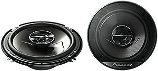 Pioneer - TS-G1644R - Full Range Car Speakers