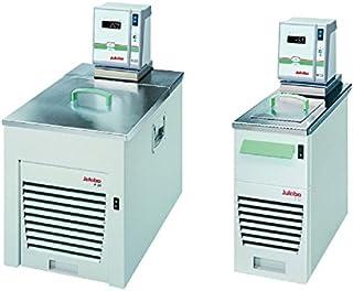 JULABO 067900 Cryothermostat F26-ED, volume 4,5 L