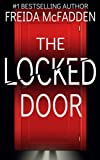 The Locked Door: A gripping psychological...