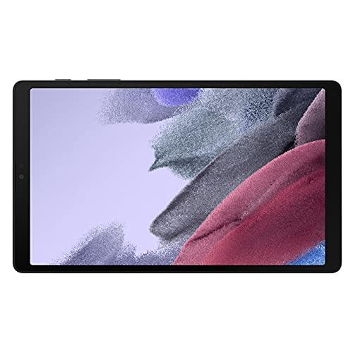 SAMSUNG Galaxy Tab A7 L 8p 3/32Go 4G