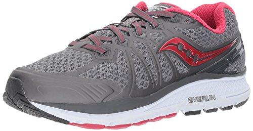 Saucony Women's Echelon 6 Running Shoe