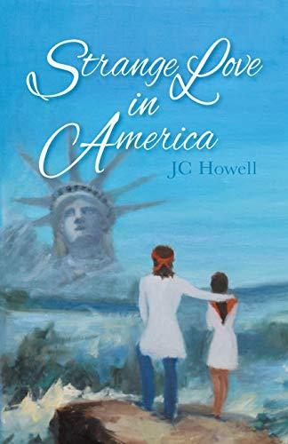 Strange Love in America