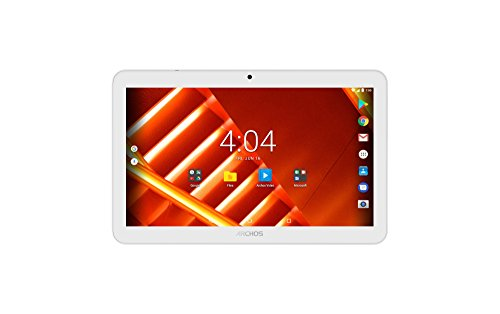 ARCHOS ACCESS 101 3G 16GB - 3G Tablet (10,1'' - 0,3/2MP - Android 7.0 Nougat)