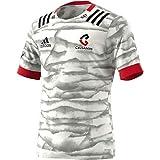 adidas Camiseta Modelo Cru JSY PR Marca