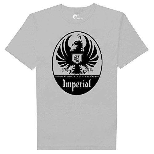 imperial cerveza costa rica - 6